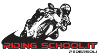 Riding School Pedersoli