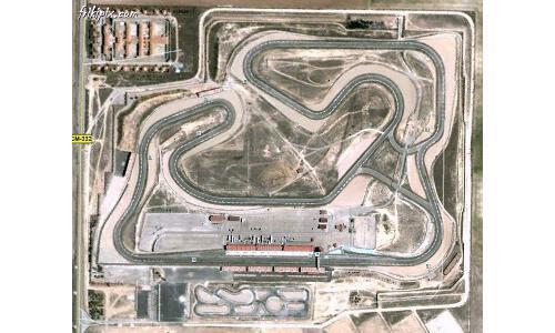 Circuito Albacete : Circuito albacete
